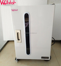 Used dental lab equipment for sale 21L and 42L cheap price autoclaves with trays sterilizer for sale
