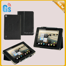 Heat Setting Style 7.9 Inch Cover for Acer Iconia A1-810 Case