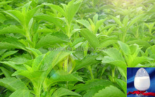 Low price Stevia Leaf Extract Steviosides 80% 95% 98%, Stevia RA 40%-95%