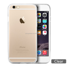 smart phone case cover for iphone6s/6plus cellphone shells