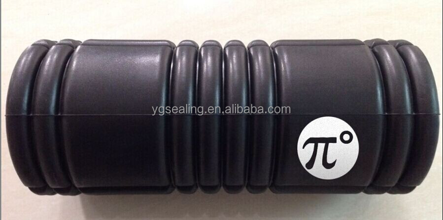 fitness foam roller pilates 14*33cm