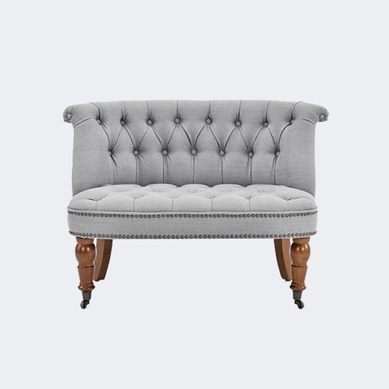 Hotel <strong>furniture</strong> french <strong>antique</strong> modern sectional wooden sofa set <strong>designs</strong>