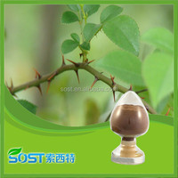 hot sales alibaba china supplier extract of crown of thorns powder