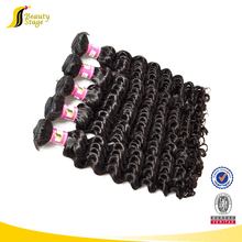 High Quality New Fashioal Jazz Wave Human Hair Extensions