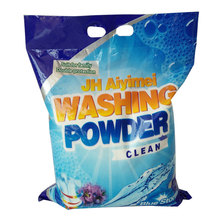 Harmless making machine washing powder laundry detergent