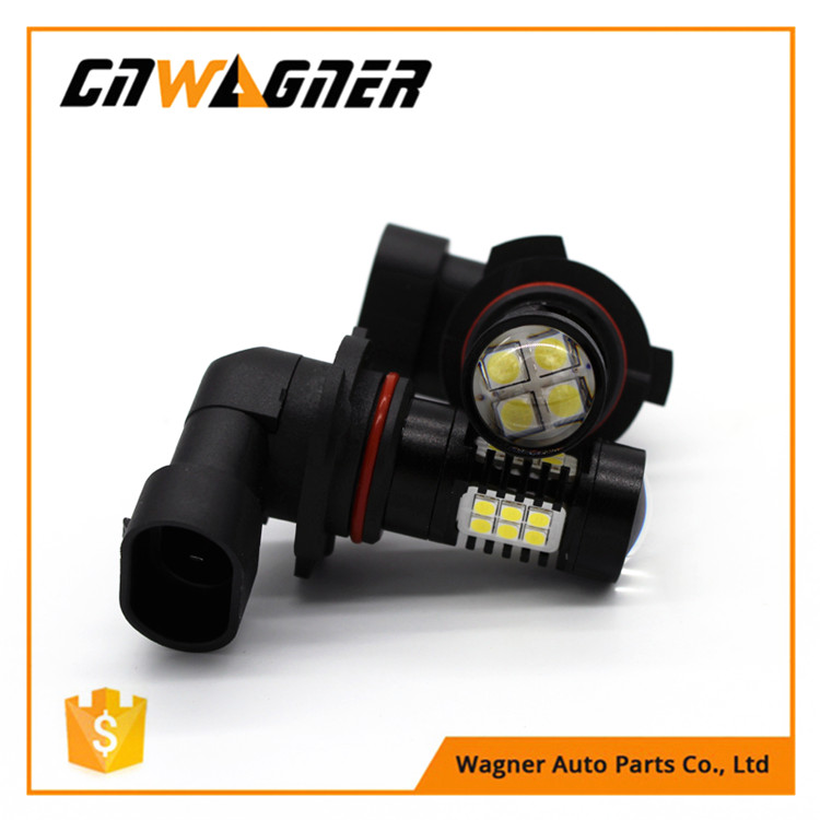 Brand New Automatic Car Headlight Switch for PASSAT B6 GOLF JETTA GOLF SEAT OEM No.5ND 941 431A Good Quality HOT SALE