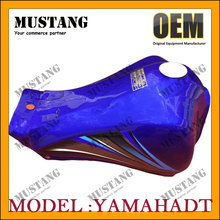 Wholesale Motorcycle Fuel Tank Parts & Oil Box in fuel system for Yamaha