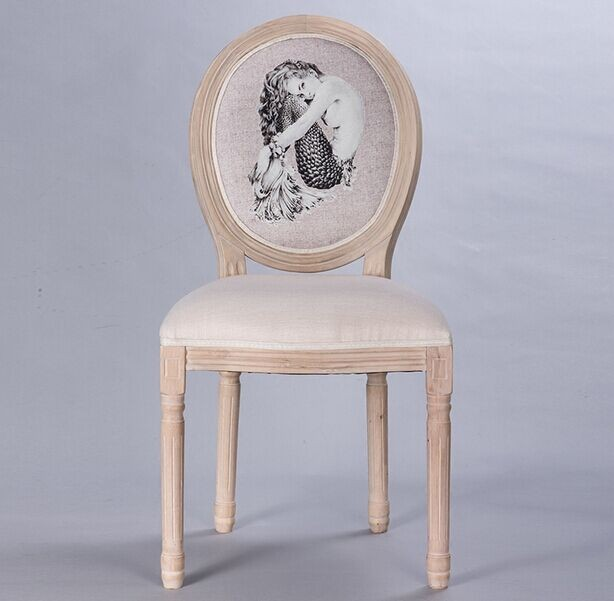 Antique French Reproduction Furniture In China Buy