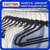 Velvet Suit Hanger with Indent for Straps/Hangers for Clothes 15pcs/lot