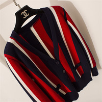 Best sales china supplier new fund of 2015 cardigan sweater
