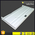 Indirect 2x2 2x4 Led Troffer Lighting 40w 25w