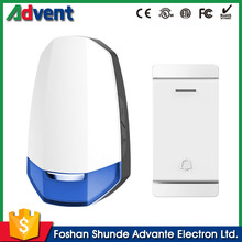 Wireless Electric Door Bell Chime