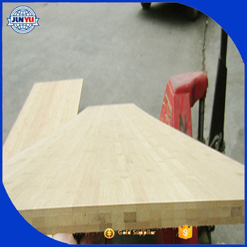 indoor furniture plywood hot sale carbonized bamboo wood