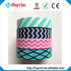 High quality printed Washi lovely colorful decorative Paper Tape