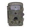 Original RD1000 Trail Farm Hunting Camera Cam 2.4' LCD Bulit-in 42pcs LED 12MP 1080P hunting trail camera