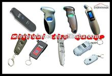Tire Pressure Gauge,Digital Tire Gauge