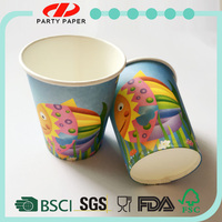 delivery on time promotion Free Images of Coffee Cup