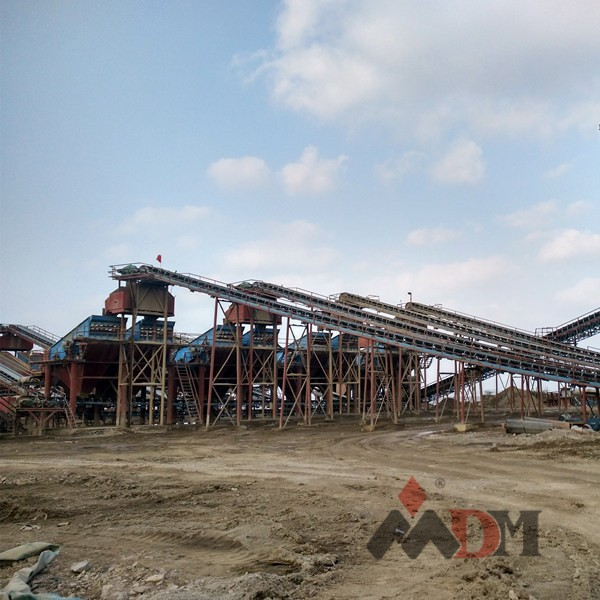China Best European stone crusher machine suppliers india certified by CE ISO GOST
