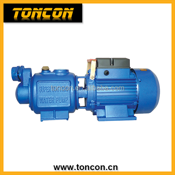 Wholesale in china noiseless small air suction vacuum pump