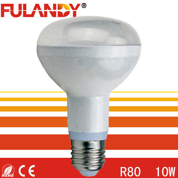 R50 R63 R80 led bulb light R39 led light dress