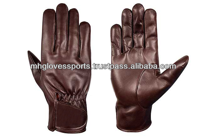 Hunting Gloves, Gloves for Hunting, Leather Hunting Gloves,