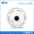 Panoramic 960P fisheye wifi mini video camera IP