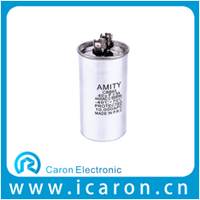 10uf 450v electrolytic capacitor axial