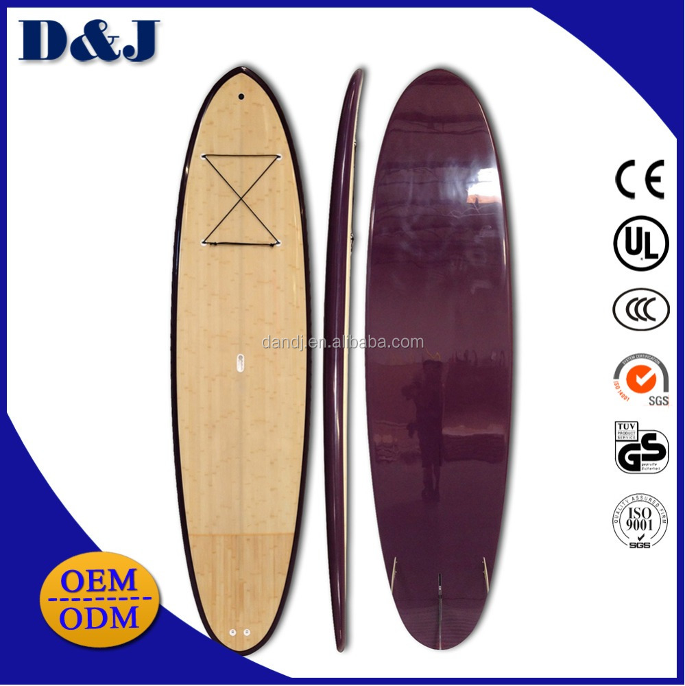 Diy Design High Quality SUP Boards Covers