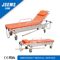 EMS-D203 Comfortable Emergency Trolley