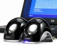 Hot selling PC loudspeaker ** CMK-818 USB **
