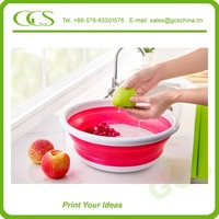 finished container house plastic washing basin prefabricated residential houses