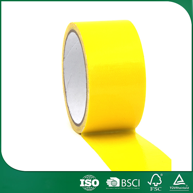 wholesale solar air conditioner grey duct tape