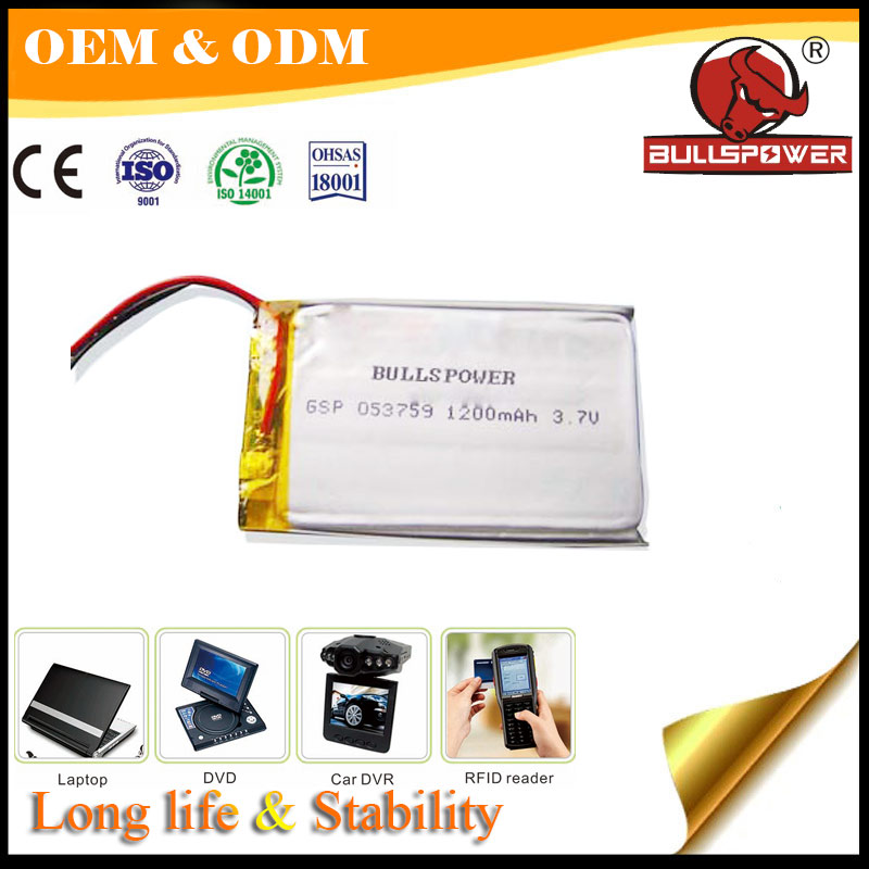 CE approved replacement battery for sony xperia p lt22i/ vgp-bps35a