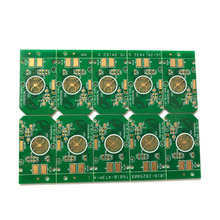 cheap price display pcb supplier in shenzhen