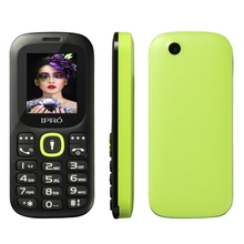 Very Cheap OEM 1.8 inch bar feature mobile phone wholesale android active dual sim phone with high quality and Low price