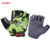 half finger bicycle racing gloves for outdoor sport