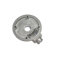 investment casting techniqcs ferrous metal casting