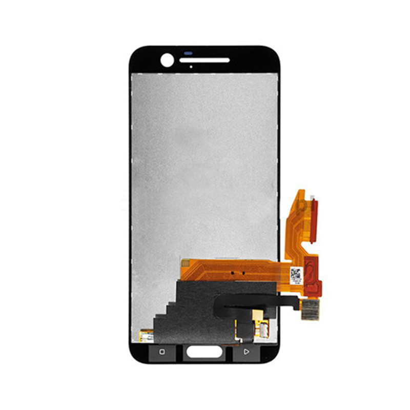 "5.5"" LCD replacement for HTC ONE X9 LCD+SCHERMO CAPACITIVA DISPLAY LCD+TOUCH SCREEN SCHERMO"