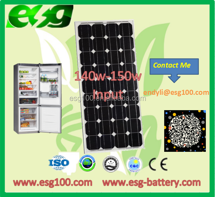 150W Monocrystalline Silicon High Power Efficiency Solar Panels with TUV IEC certificate