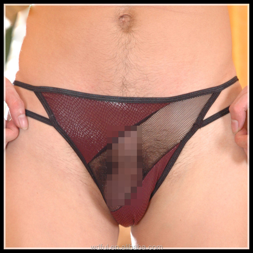 men underwear comfortable free sample men underwear sexy photos of men of transparent underwear