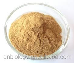 Parsley Root Extract 4:1 5:1 10:1 Parsley Extract/Parsley Extract Powder/Parsley Leaf Extract Powder