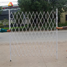 MAXPAND Collapsible Steel Gate