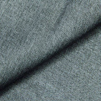 poly cationic yarn woven spandex fabric
