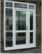 Exterior Position and Swing Open Style lowes french doors exterior