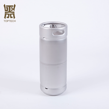 Customized Beer 1000l Stainless Steel Mixing Barrel with Low Price