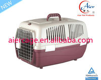 pet air conditioner models of dogs of Kennel