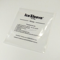 small plastic bags for drugs , LDPE zipper bags