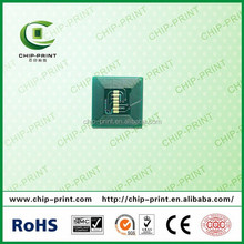 D6345A R6345A Toner Chip for Samsung scx 6345 reset toner chip