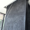 Newstar Hot selling Cheap Polished Pietra Grey Marble Tile Flooring Wall Coverings