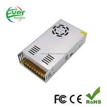 13.8V 29A Power Supply 400W Switching Power Supply S-400-13.8